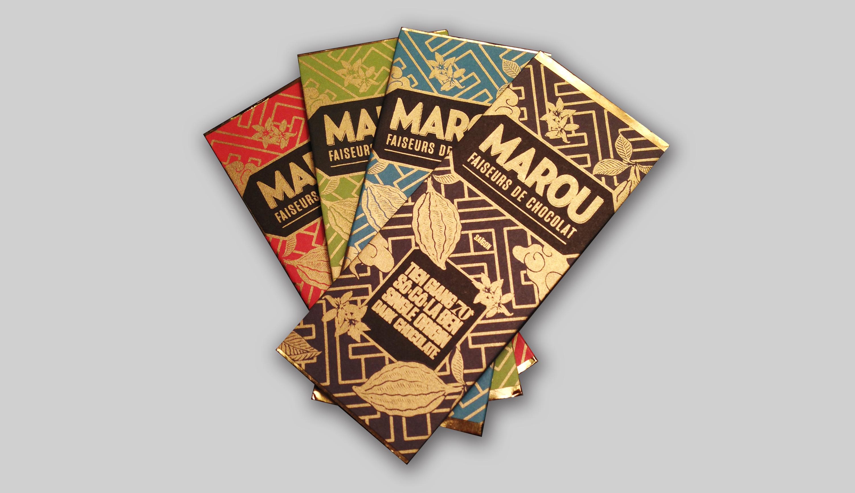 Marou-mini-24g-pack-1