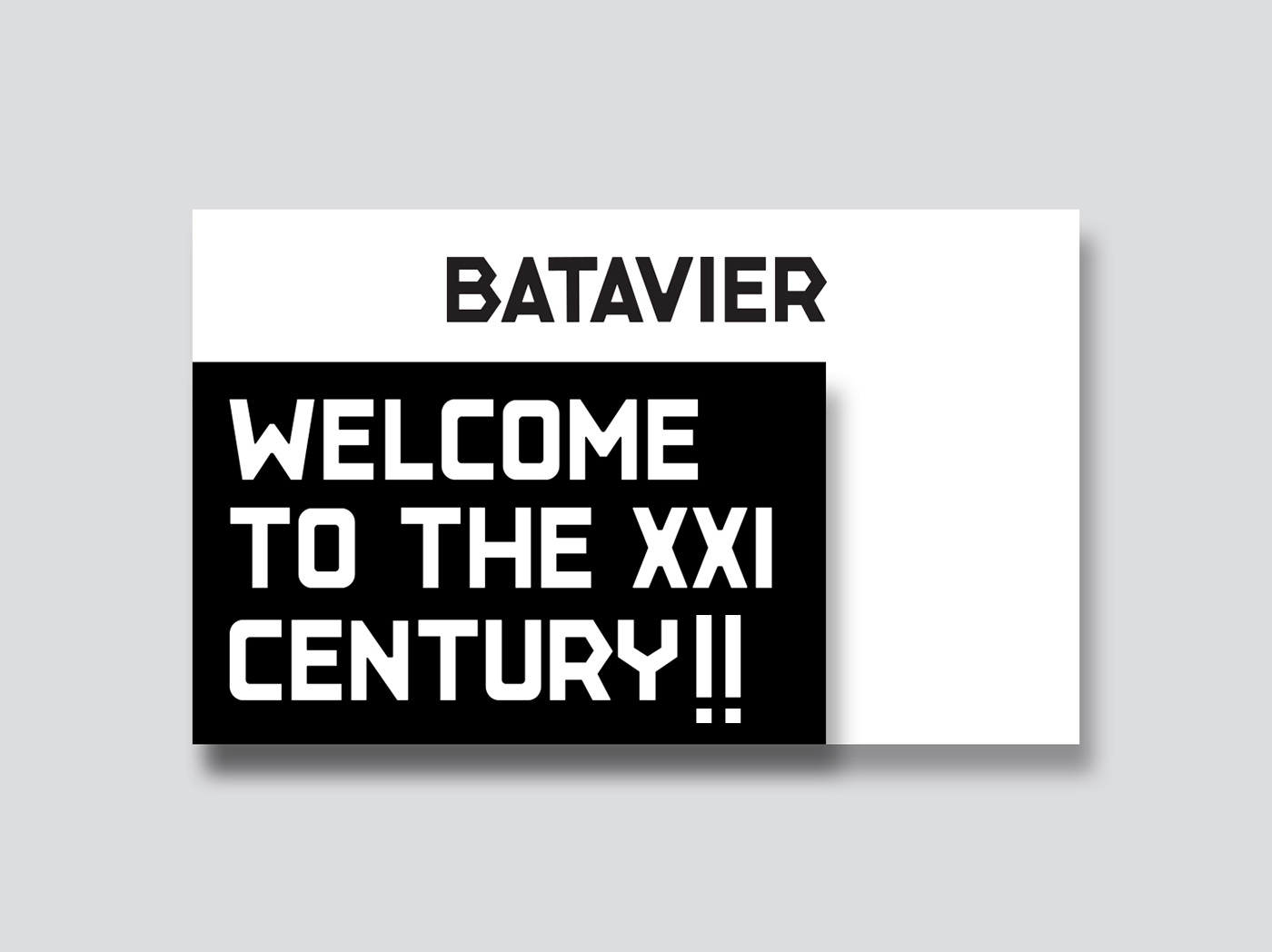 YarzaTwins_Batavier_6b_1400