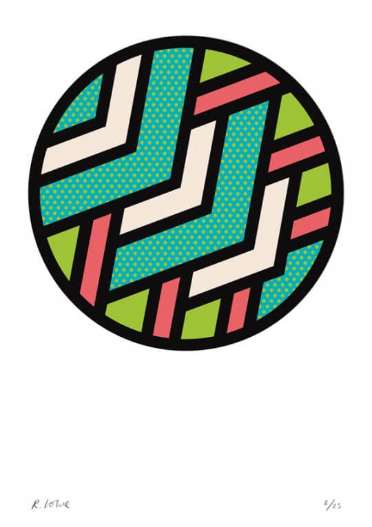 Rob Lowe Supermundane, A Curate's Egg